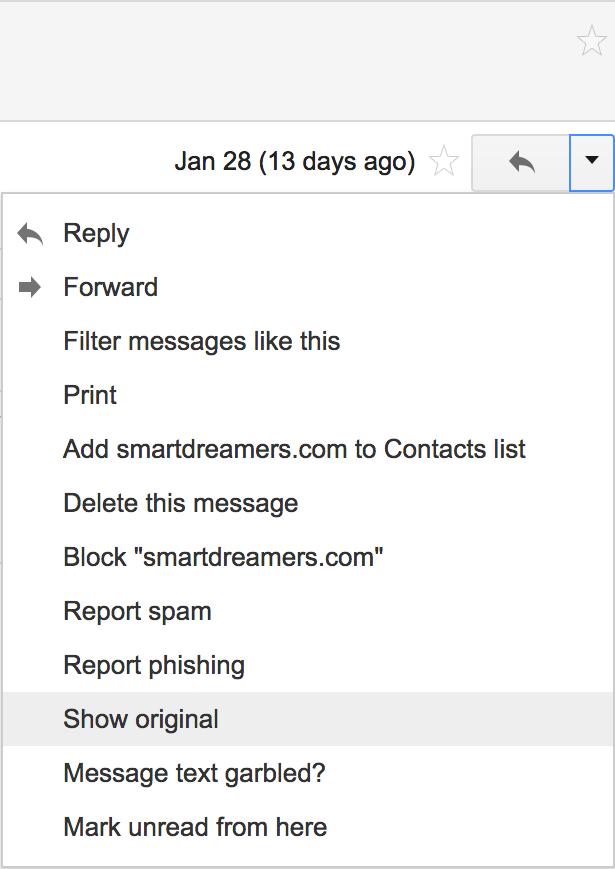 gmail-show-original
