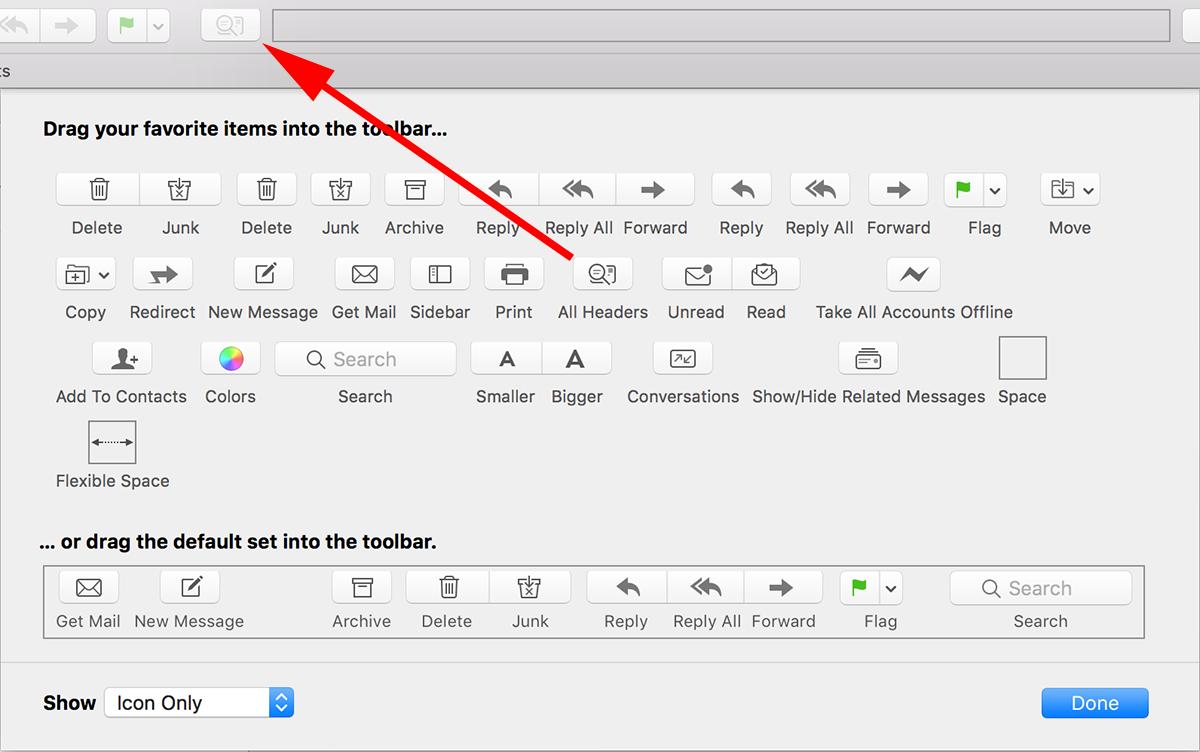 apple-mail-all-headers
